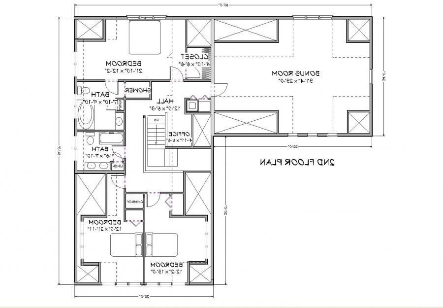 House plans for 3000 square 28 images 49 lovely 3000 for 3000 sq ft craftsman house plans