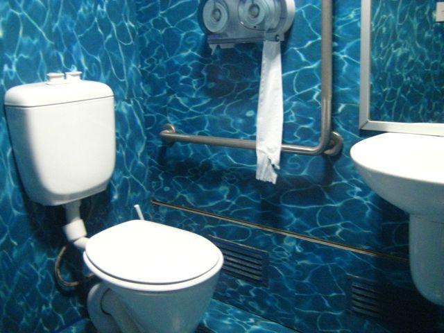 Ocean Bathroom Decor: Ocean Theme Bathroom Photos