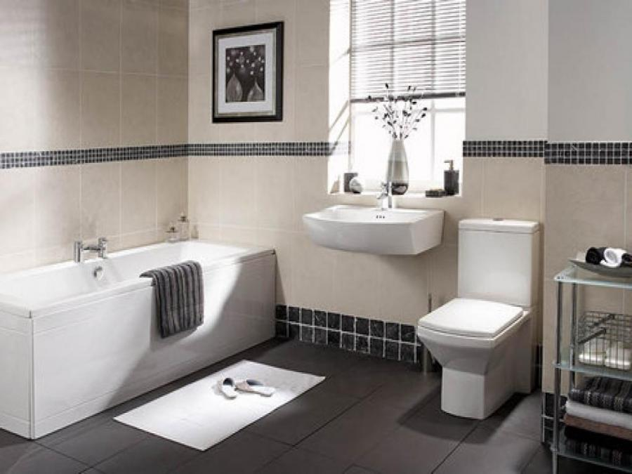 bathroom renovations johannesburg