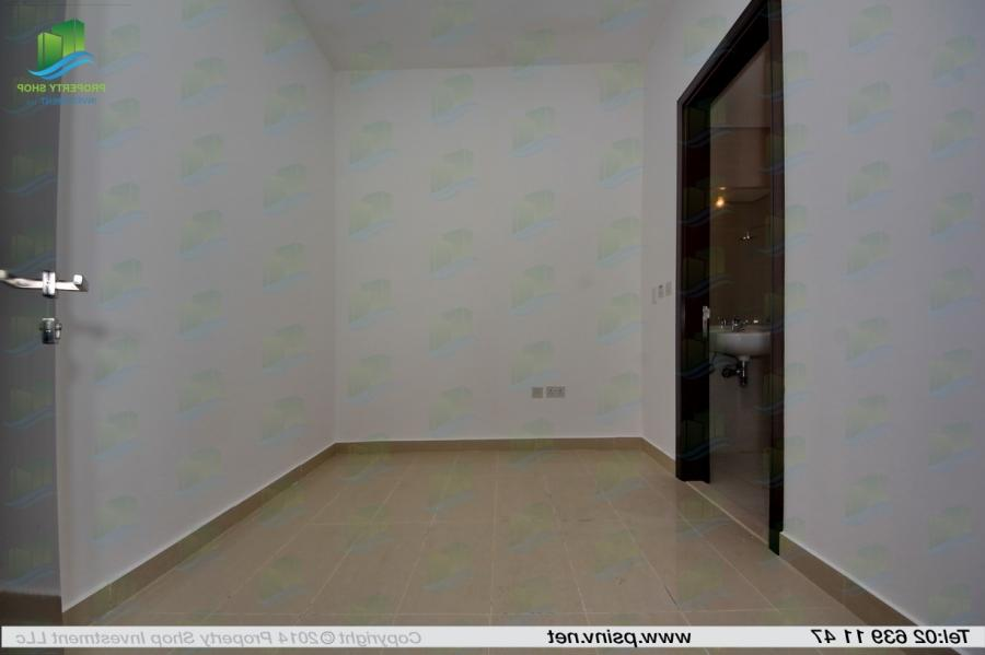 Apartment ads with photos for Kitchen ideas queensway
