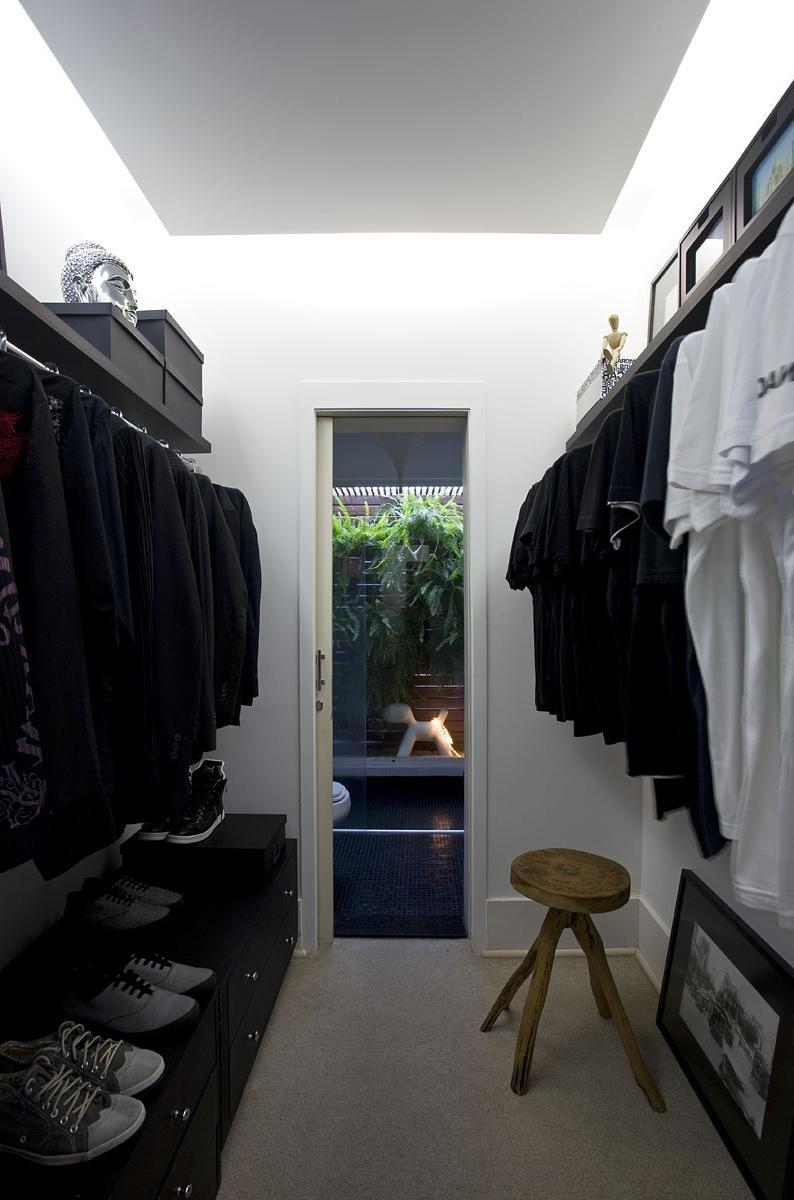 Dressing Room Designs Photos