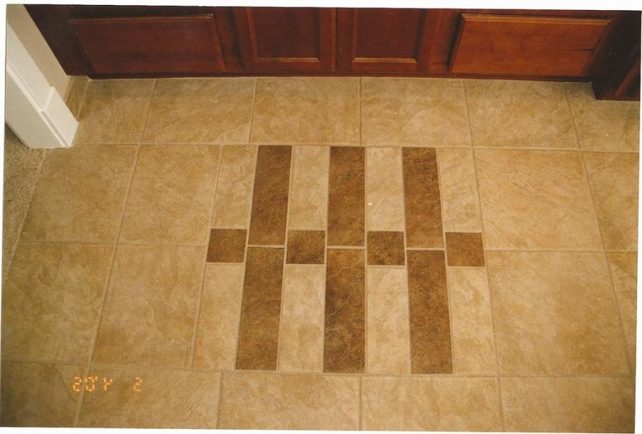 Floor Tile Designs For Your Home Ideas Decorarion With Provided...