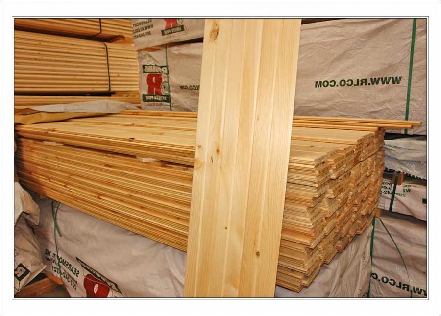 woodhaven log lumber custom log siding knotty pine html autos