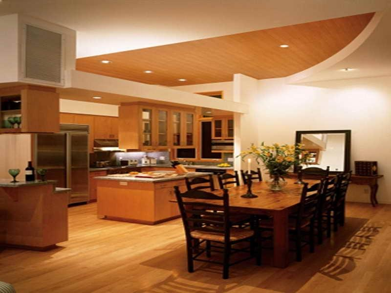 ... Simple Kitchen Ceiling Designs Rhkcdar ...