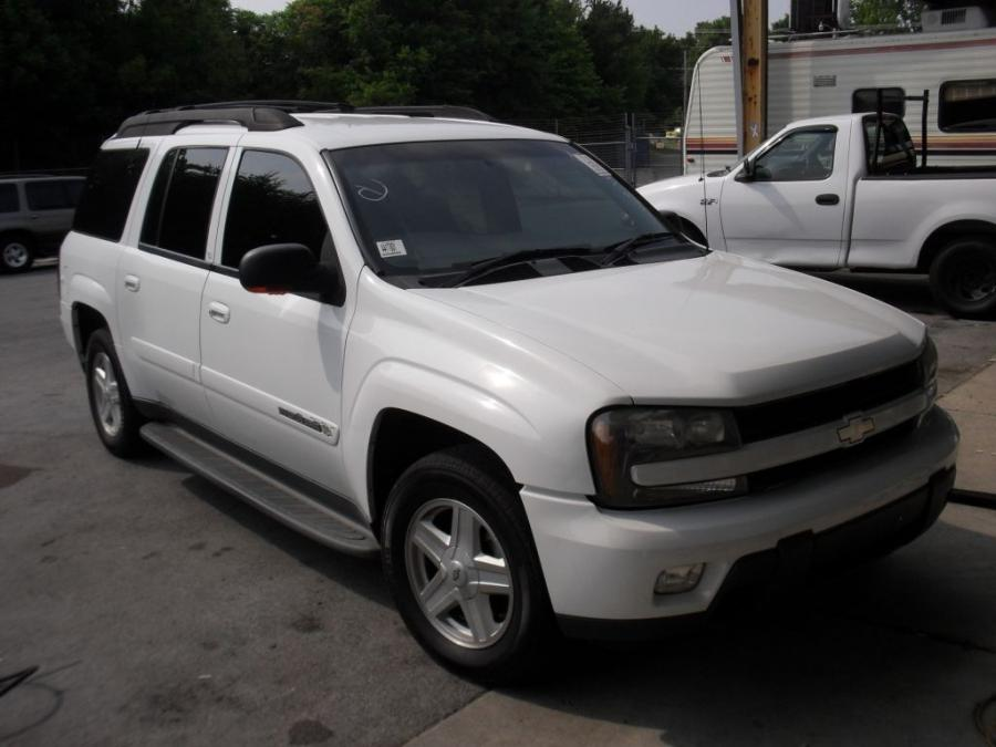 28 Images Serra Chevrolet Jackson Tn Used Cars Serra