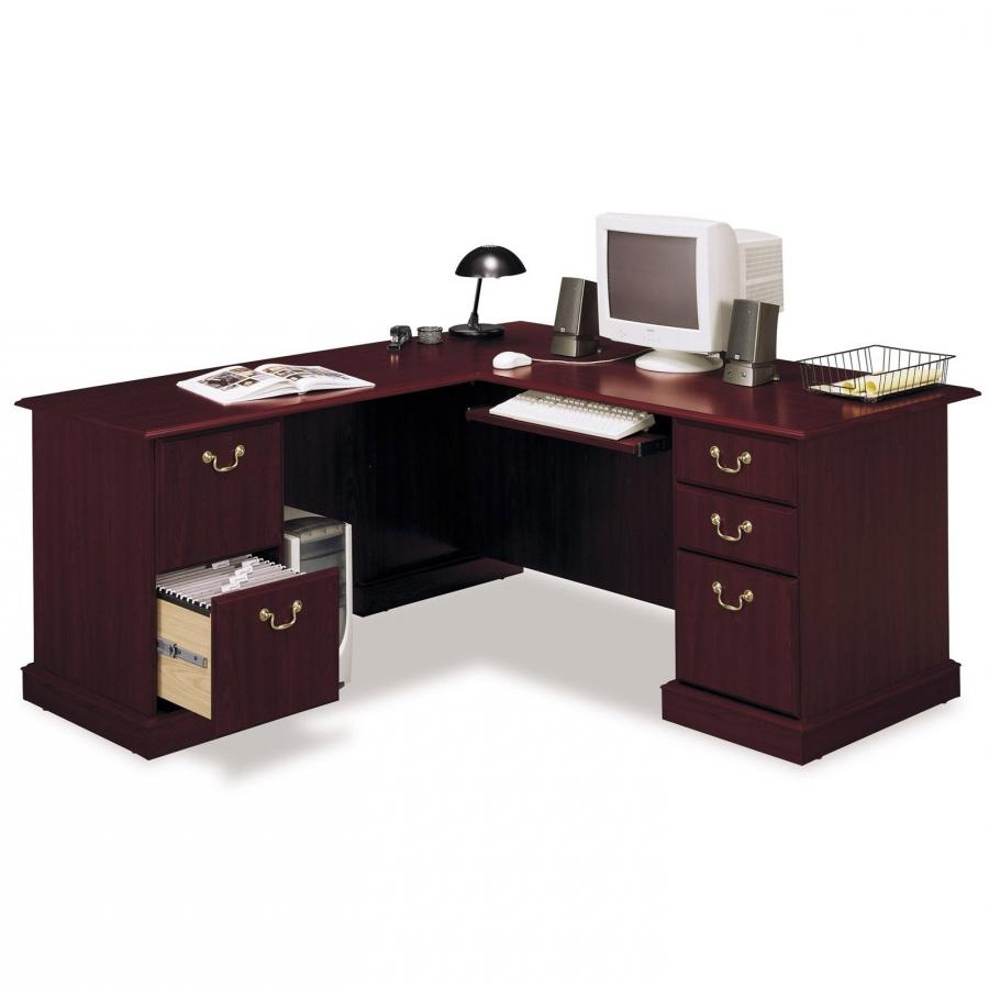 Office Desks Photos