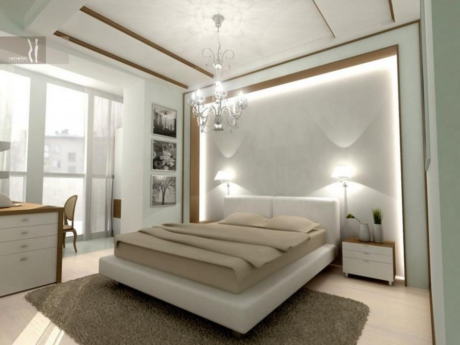 Designs On Decorating Young Couples Bedroom