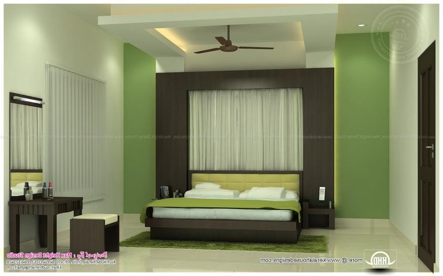 Interior Design Photos For 2bhk Flat