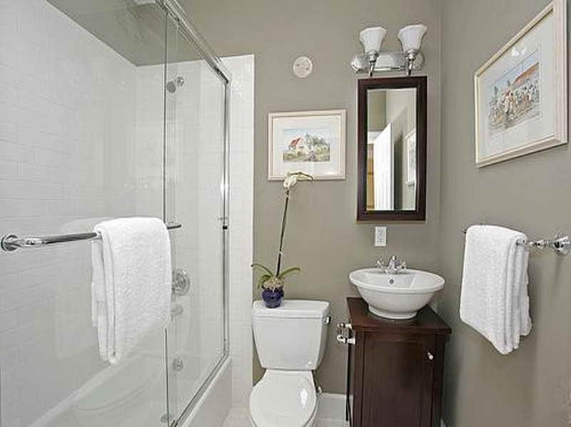 Nice small bathrooms 28 images issaquah wa nice bathroom design for small space bathroom - Nice bathroom designs for small spaces ...