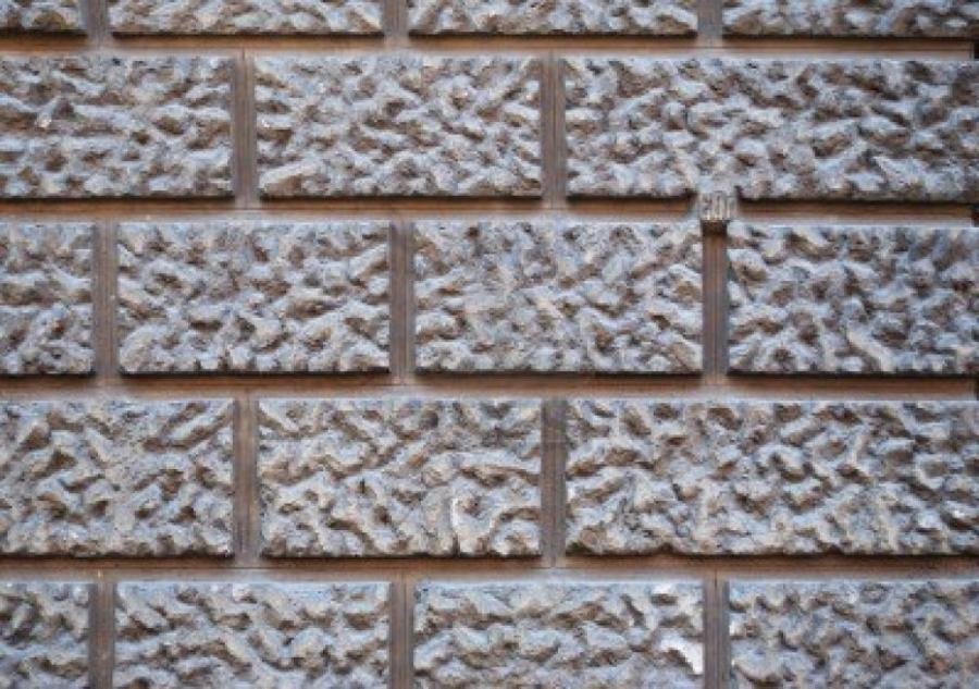 Wall Pattern Design Brick: Wall Pattern Design Cheers Up Your...