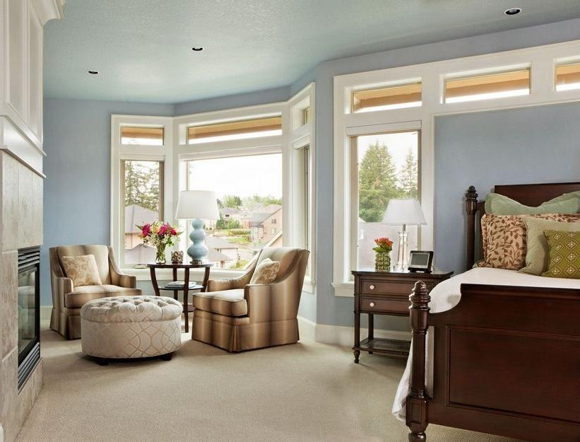 Candice olson fireplace photos - Living room makeovers by candice olson ...