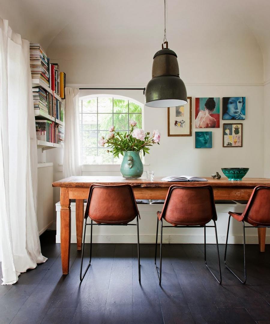 Interior lighting photography books for Lighting for interior design book