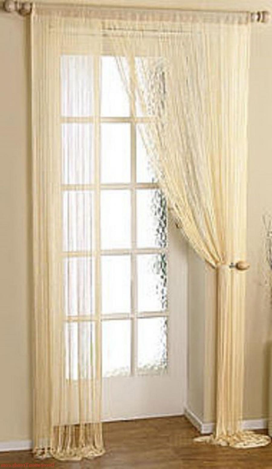 Post Tags : curtains and window treatments, langsir, best...