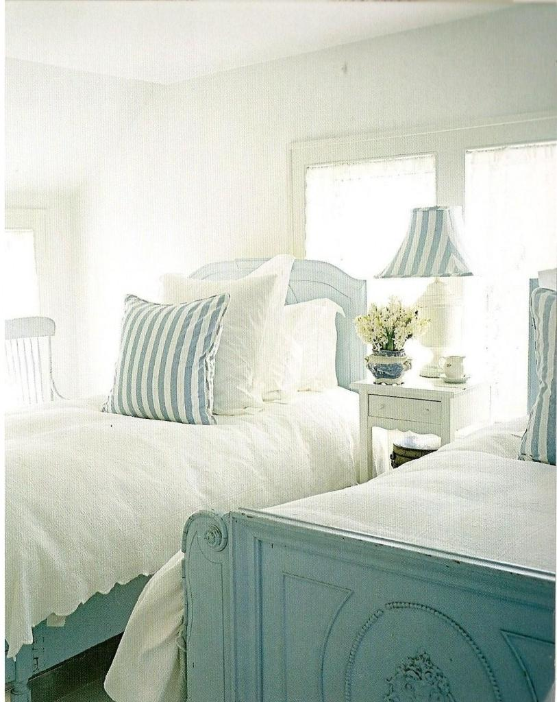 French Style Bedroom Furniture Uk