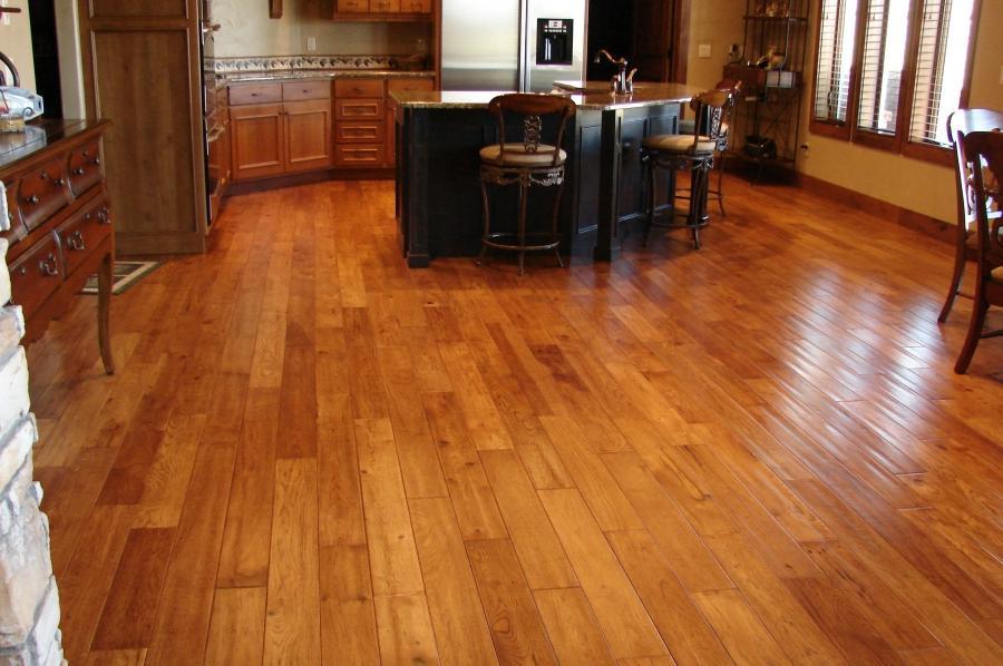 Photos Hardwood Flooring