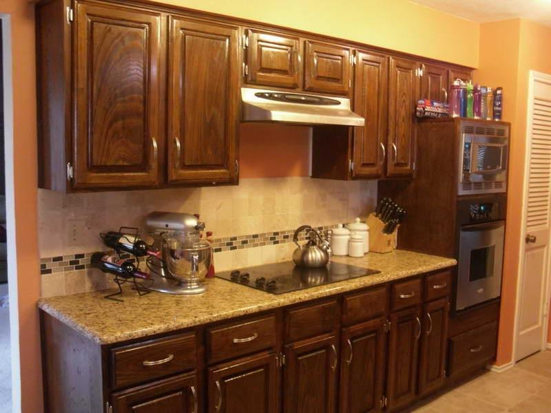 ... Kraftmaid Kitchen Cabinets Online Kraftmaid Outlet Cabinets...