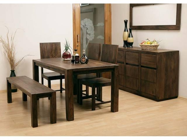 Indian Furniture Photos