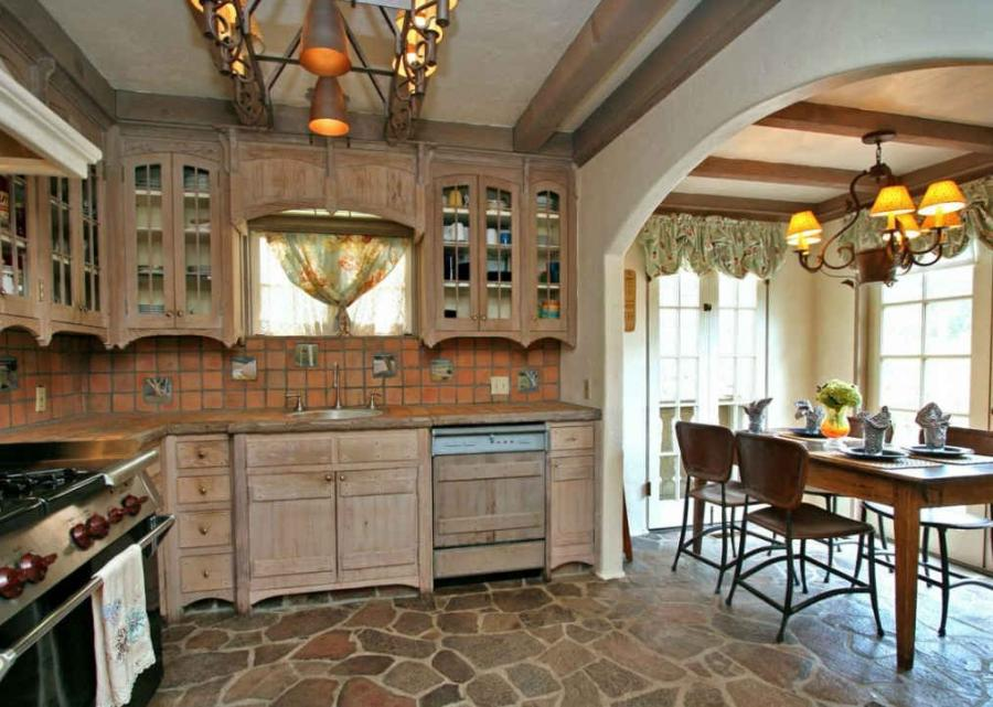 small cottage kitchen designs photo gallery modern wallpaper designs for kitchens wallpaper designs for kitchen cabinets