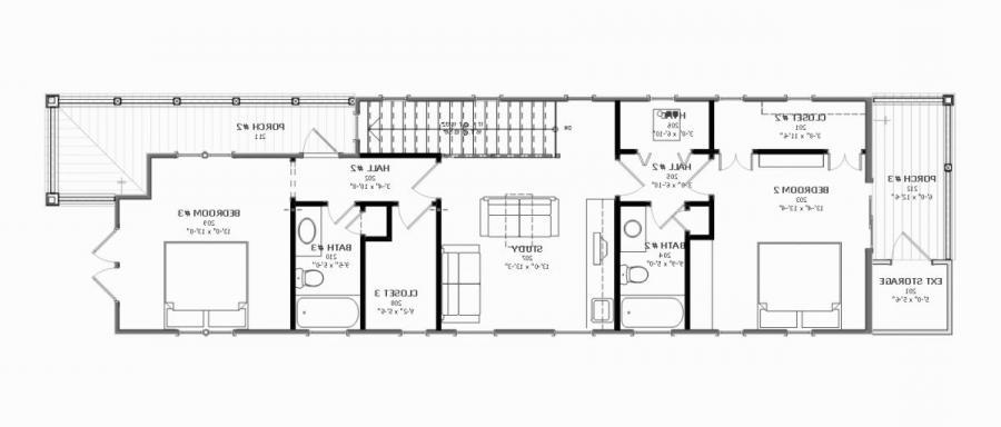 shotgun house plans photos. Black Bedroom Furniture Sets. Home Design Ideas