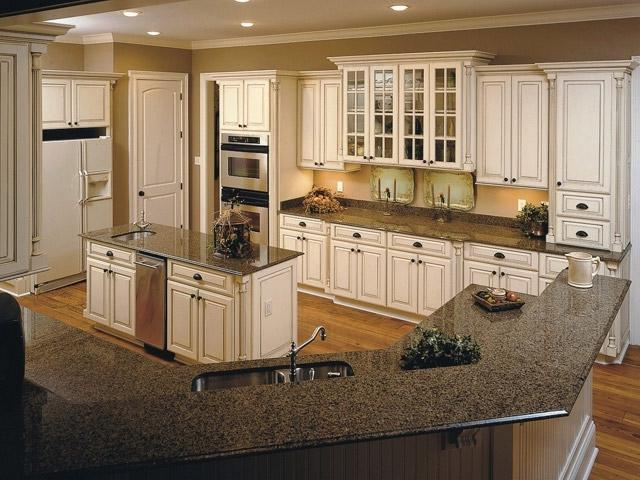 Shiloh Cabinets In Houston Houston Shiloh Cabinets Detering