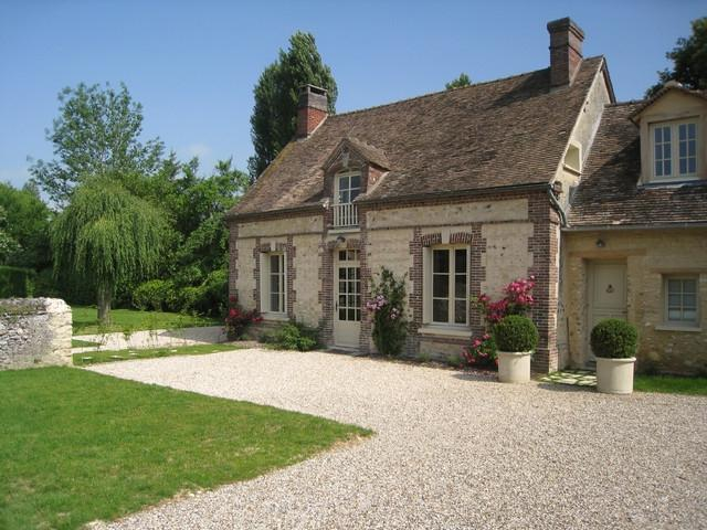 French normandy house photos for French normandy house plans