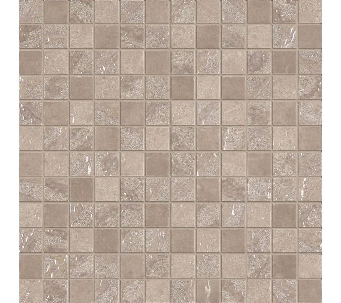 Bathroom Tile Sample Photos