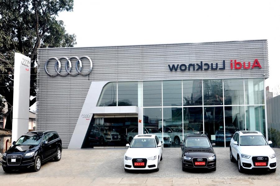 Car Dealerships In Texarkana >> Newport Beach Jaguar Land Rover Orange County Land .html | Autos Weblog