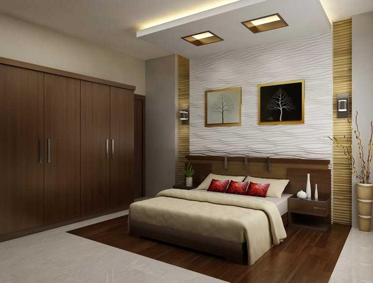 interior-design-bedroom-3
