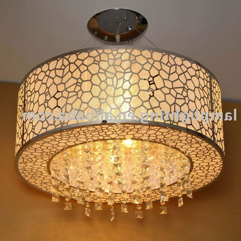 Size Large : mesmerizing Charming Fashionable 3 Light Waterdrop...