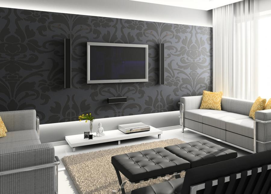 Stylish interior design companies u2013 designers singapore