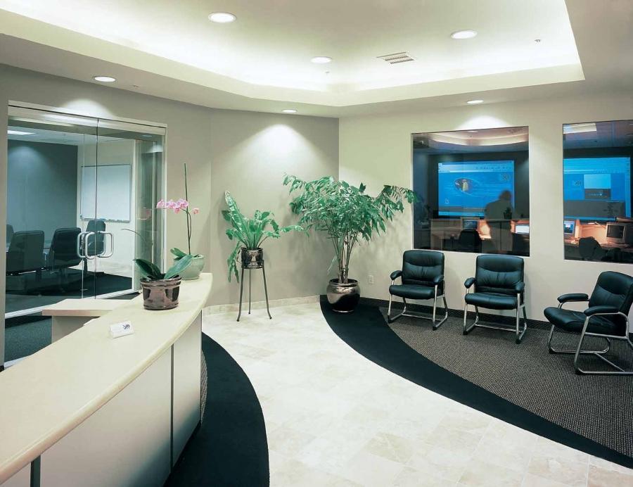 Interior design directories interior design directory home for Interior design 77024