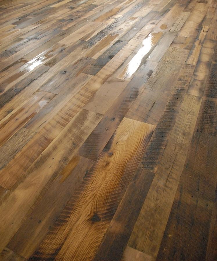 Engineered hardwood flooring wood flooring liquidators for Hardwood floors montreal