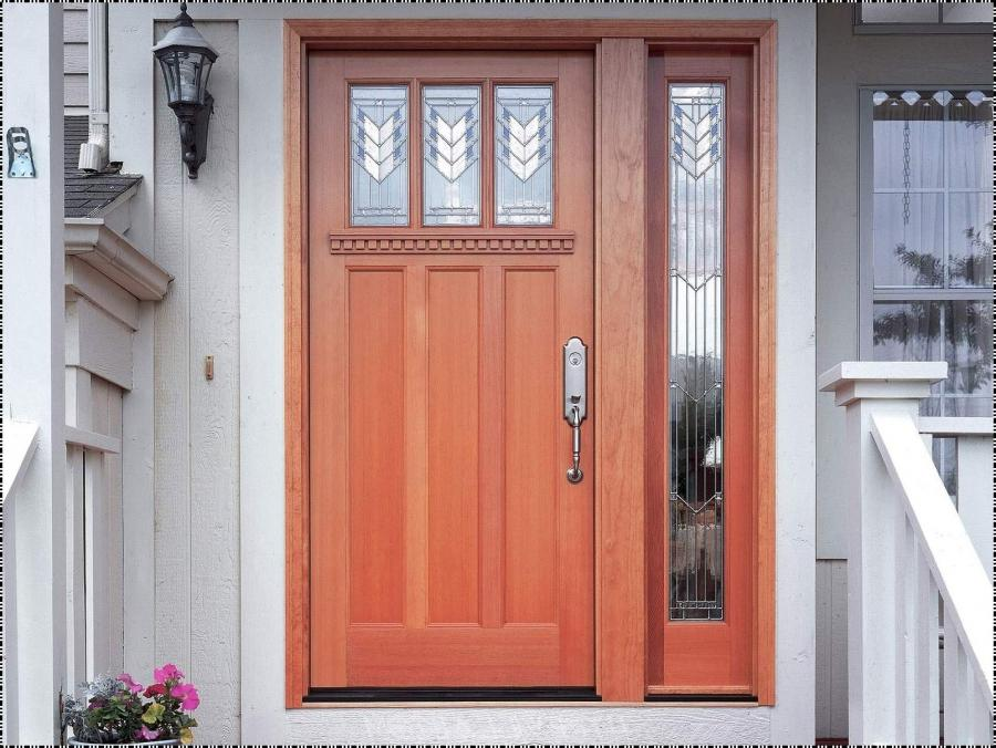 door designs photos home