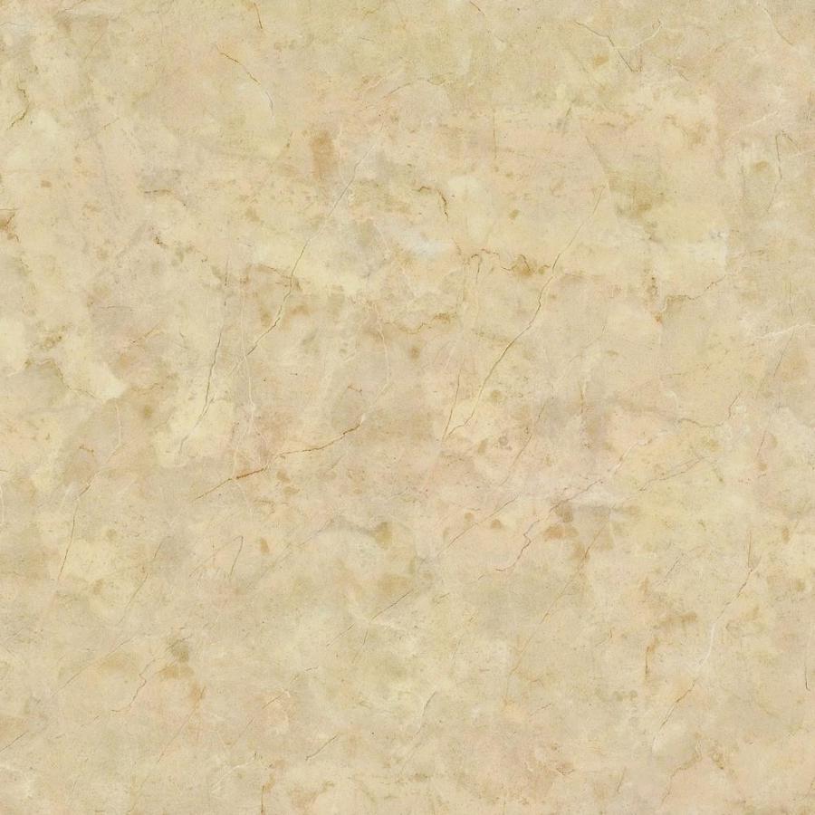 Photo On Ceramic Tile