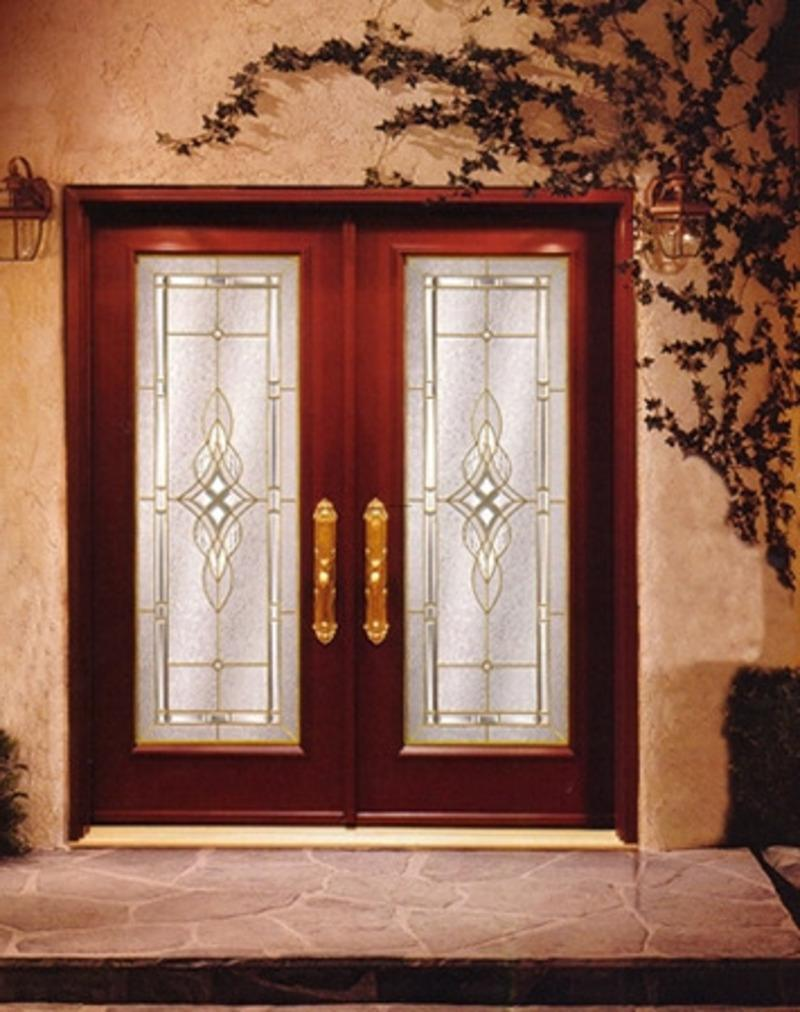 Front door design photos india for Front doors for homes indi