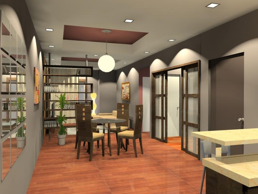 Home interior designs photos for Interior design houston
