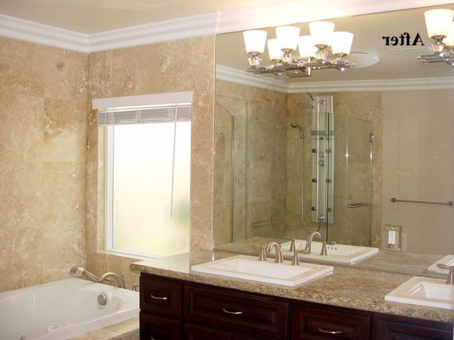 Photos Of Ocean Themed Bathrooms