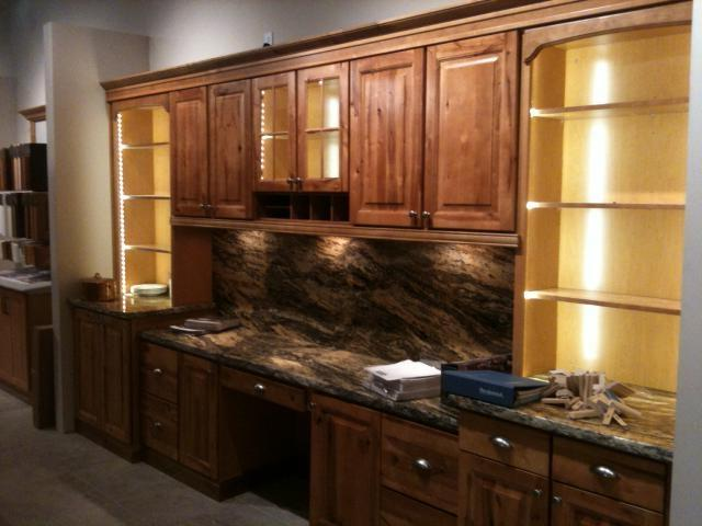 ProSource Wholesale Flooring Salt Lake City Utah Pictures Source