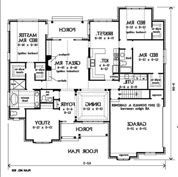 Double Wide Floor Plans Photos additionally ralphshomes in addition Mobile Home Anchor Tie Downs further Price Of Log Cabin Style Mobile Home Single Wide as well Old Fleetwood Mobile Home Floor Plans. on double wide mobile homes maine