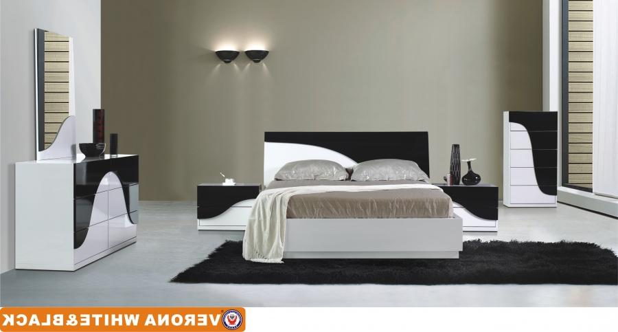 Bedroom Furniture For Sale In Kuwait