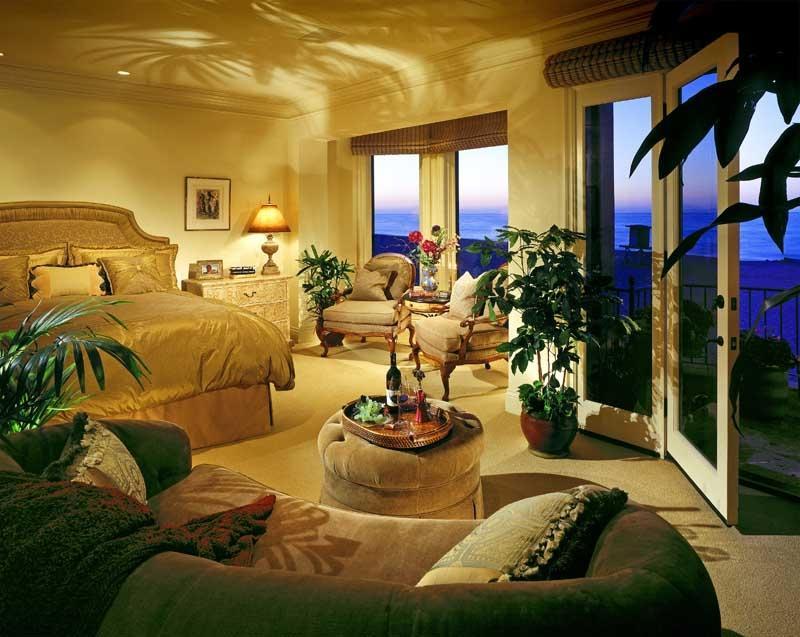 Beautiful Interior Homes Photos