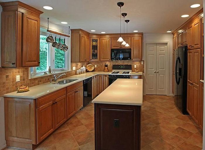 Kitchen cabinet doors unfinished with cheap kitchen base cabinets also