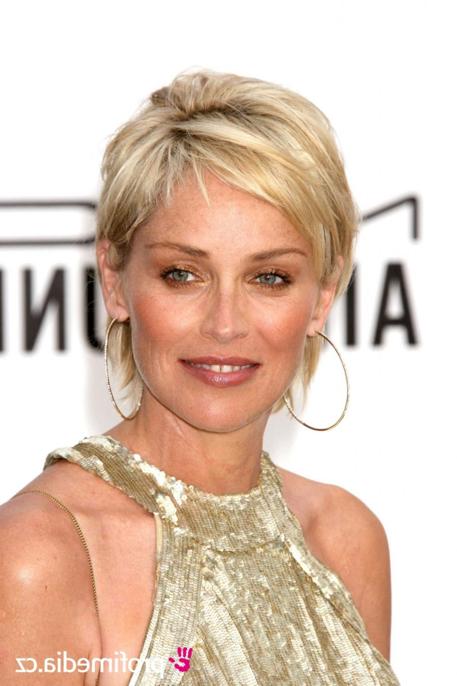 Sharon Stone nudes (69 photos), video Ass, Instagram, legs 2017