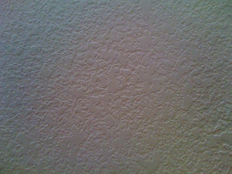 Ceiling Texture Photo Or Sample