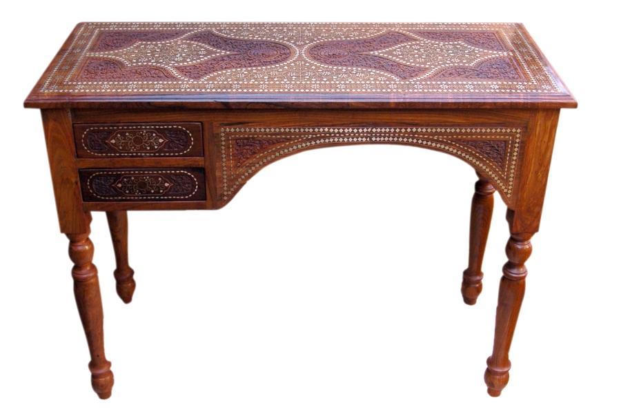 Saharanpur Furniture Photos