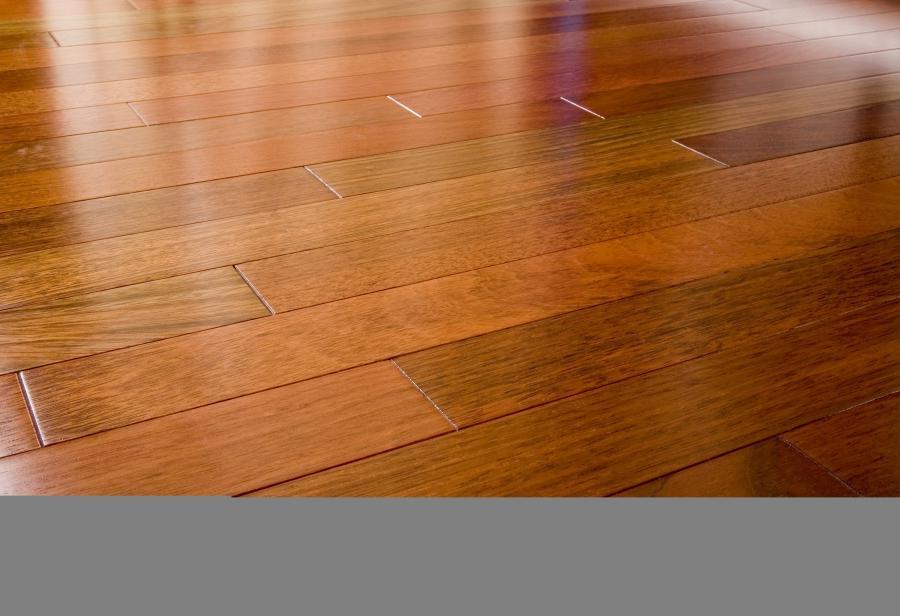 Photos of flooring for Knotty laminate flooring