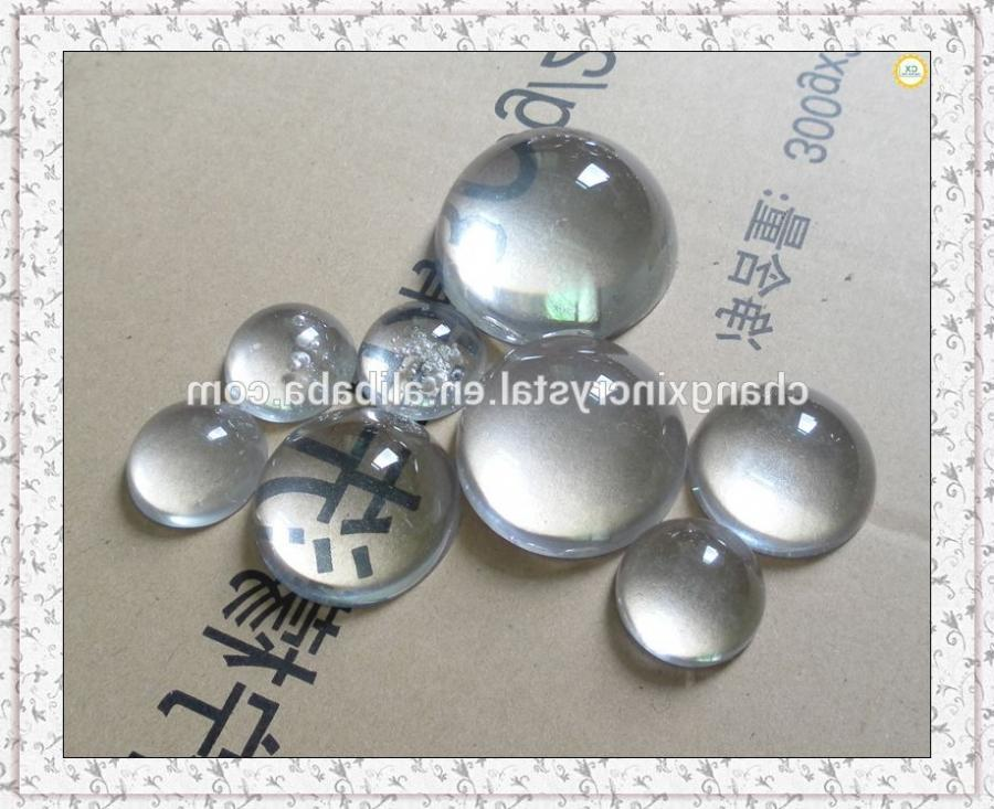 Glass Photo Paperweights Wholesale