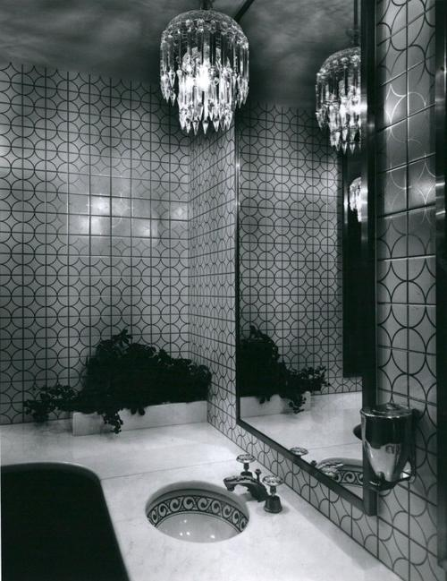 Anushka bathroom photos