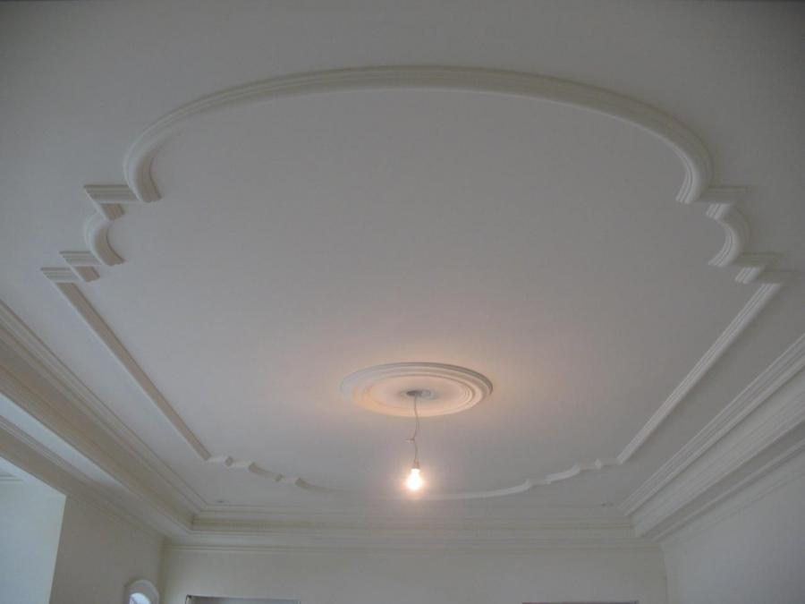 Portfolio besides Plaster Ceiling Designs Photos together with Detay 265 Beyaz Bango further Genting Highlands further 5 Industrialised Building Systems Ibs Achah. on modern house design in malaysia