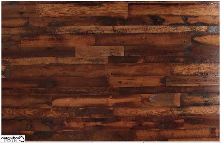 Reclaimed wood flooring photos for Reclaimed wood dc